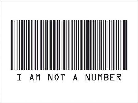 Not a Number