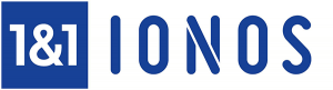 Logo de 1&1 INONOS